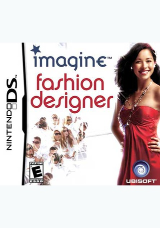 Imagine Fashion Designer Products Vintage Stock Movie Trading Co Music Movies Video Games And More