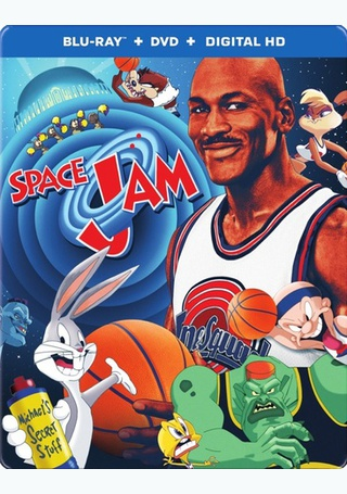 24+ Space Jam Video Game Ps4 Pictures