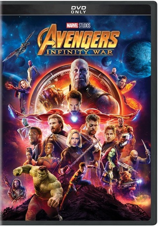 avengers infinity war products vintage stock movie trading co
