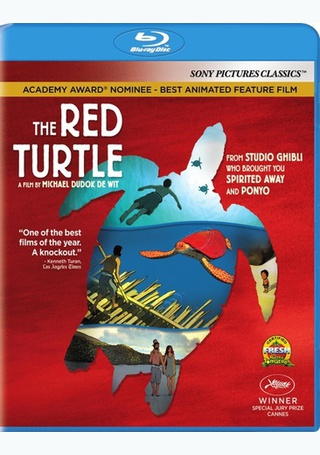 The Red Turtle Products Vintage Stock Movie Trading Co Music Movies Video Games And More